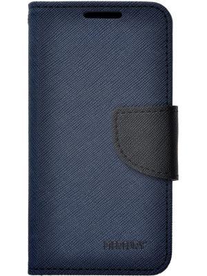 Asus ZenFone 4 (400CG) Mercury case. Цвет: синий