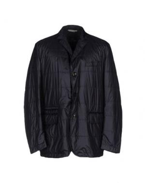 Пиджак SCHNEIDERS. Цвет: темно-синий