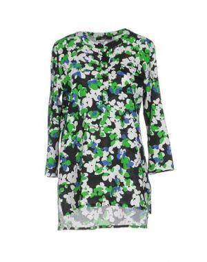 Зеленая Блузка Купить В Волгограде
