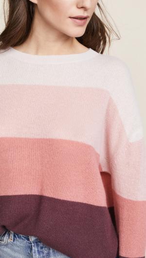 Piper Sweater 360
