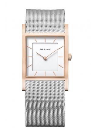 Часы 165376 Bering