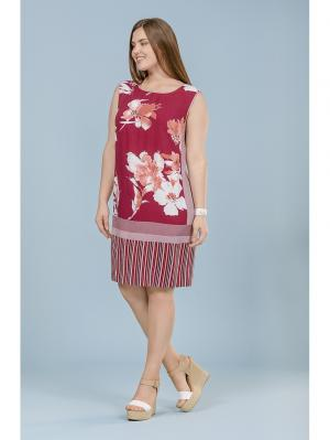 Платье LALIS