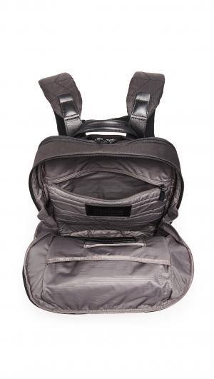 Tahoe Butler Backpack Tumi