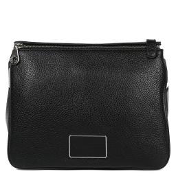 Shoulder Bag черный MARC by JACOBS