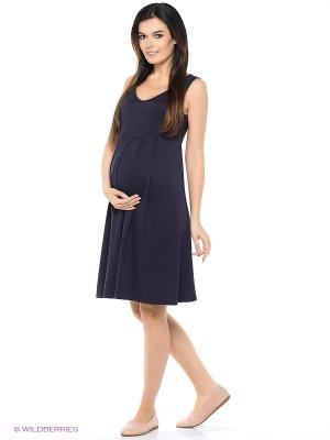 Сарафан для беременных 40 недель