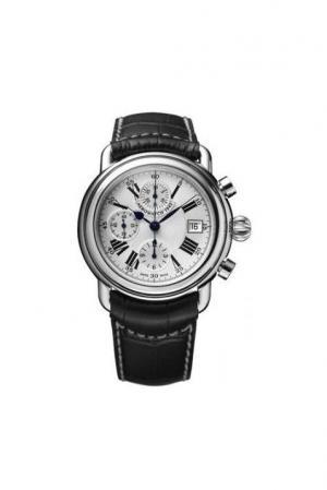 Часы 168911 Aerowatch
