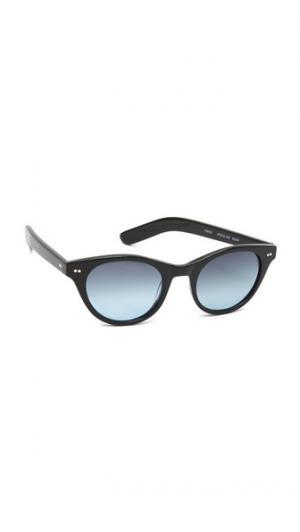 Солнцезащитные очки Thayer Steven Alan