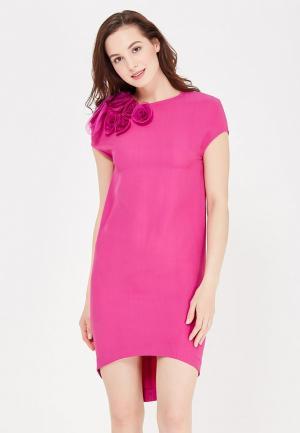 Платье Lolita Shonidi. Цвет: фуксия
