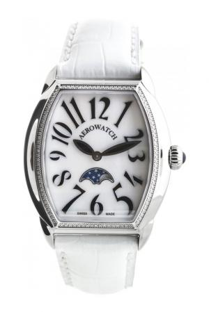 Часы 164719 Aerowatch