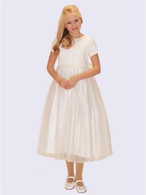 Платье Джемма Shened