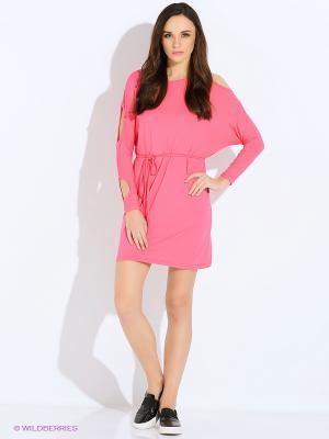 Платье-туника DOCTOR E