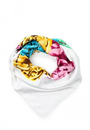 Платок Sabellino. Цвет: разноцветный