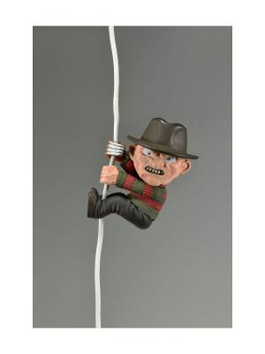 Фигурка Scalers Mini Figures 2 Wave 1 - Freddy Neca. Цвет: серый