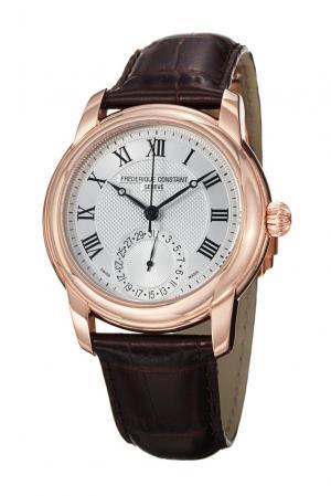Часы FC-710MC4H4 Frederique Constant