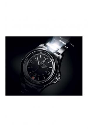 Часы 167538 Victorinox