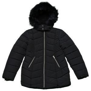 Куртка Tom Tailor 353340700406456. Цвет: нежный синий