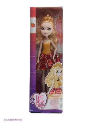Кукла Ever After High. Цвет: розовый, бирюзовый