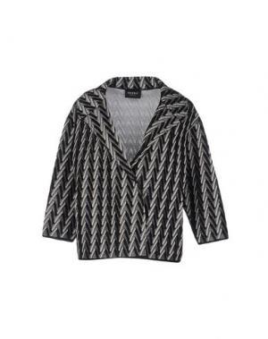 Пиджак NEERA. Цвет: черный