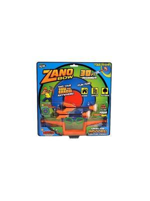 Zing. Лук Zing Air Zano Bow. Цвет: зеленый