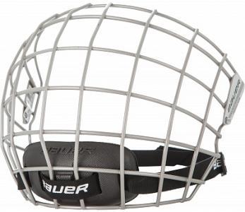 Маска для шлема хоккейная  2100 Bauer