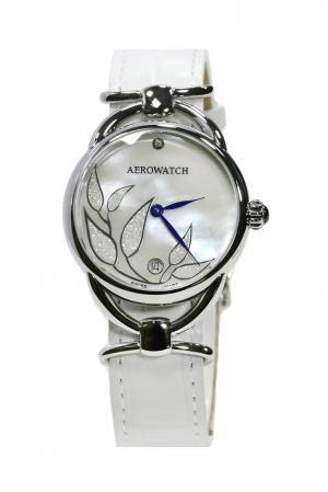 Часы 183329 Aerowatch