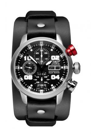 Часы 168586 Aviator
