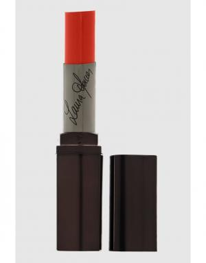 Помада-бальзам Lip Parfait Creamy Colourbalm Juicy Papaya Laura Mercier. Цвет: оранжевый