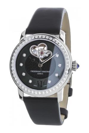 Часы 166051 Frederique Constant