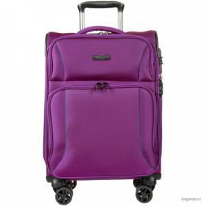 Travel GM16082w 19 (GM16082w purple) Verage. Цвет: фиолетовый
