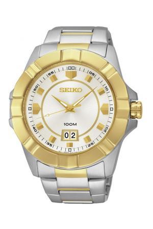 Часы 167176 Seiko