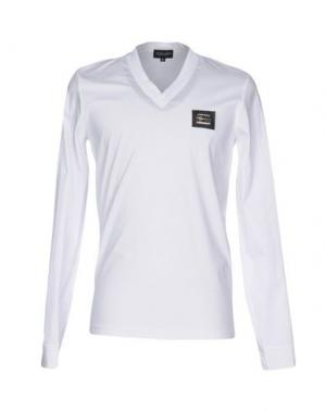 Pубашка LES ÉCLAIRES. Цвет: белый