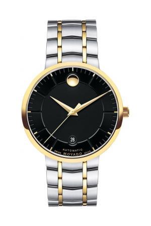 Часы 172382 Movado