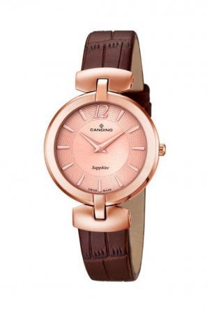 Часы 165748 Candino