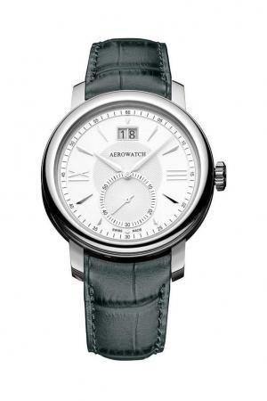 Часы 168902 Aerowatch