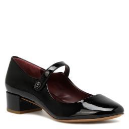 Туфли  M9000887 черный MARC JACOBS