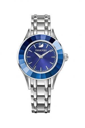 Часы 172392 Swarovski