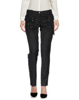 Повседневные брюки BETTY BLUE 13047299RN