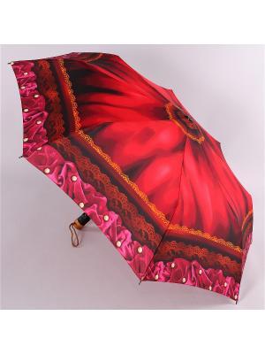 Зонт Airton. Цвет: сливовый