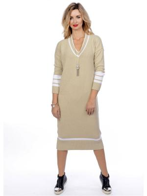 Платье Сиринга