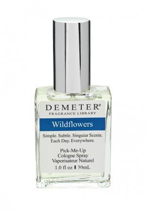 Туалетная вода Demeter Fragrance Library DM41137