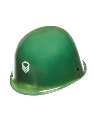 Шляпа Rio. Цвет: зеленый