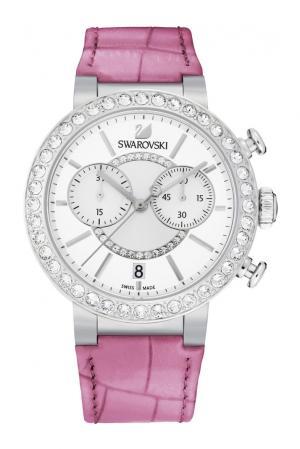 Часы 167281 Swarovski