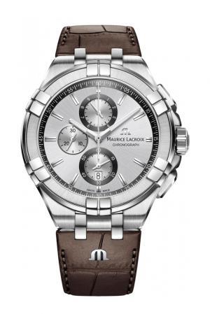 Часы 170075 Maurice Lacroix