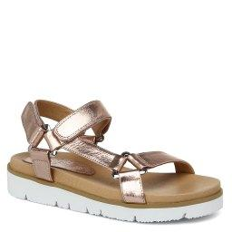 Сандалии  JOY SANDAL BRD светло-розовый NO NAME