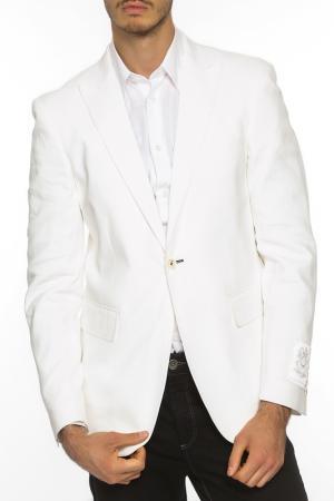 Пиджак John Richmond. Цвет: multicolor