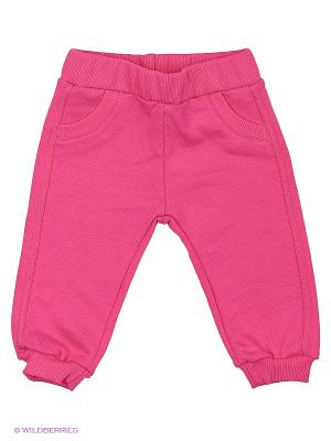 Брюки Extreme Intimo. Цвет: розовый