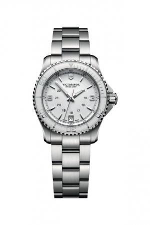 Часы 167584 Victorinox