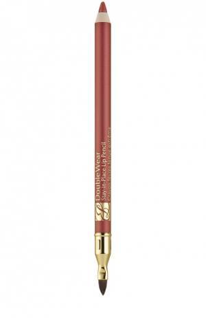 Устойчивый карандаш для губ оттенок Rose Estée Lauder. Цвет: бесцветный