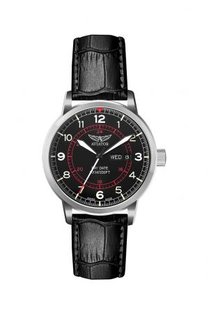 Часы 165097 Aviator