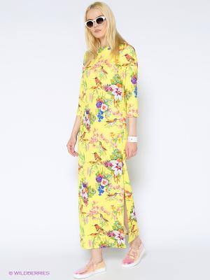 Платье &Berries